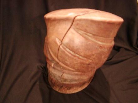 Kay's Art of Millinery Wooden Hat-Blocks